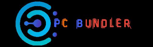 PcBundler – Windows Tips, Tricks & Tutorials
