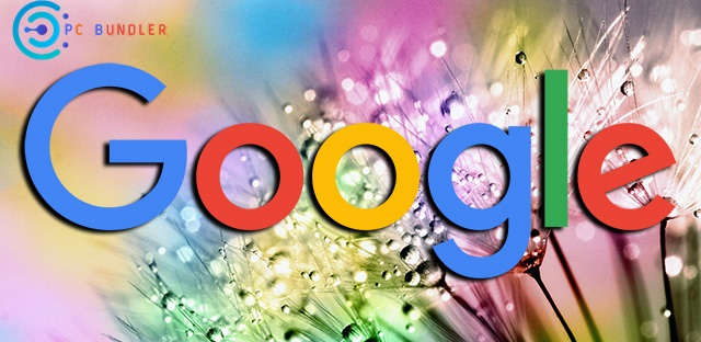 Google, Best Search Engines in UK for 2021